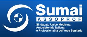 Logo SUMAI Napoili